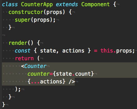 counterApp.js